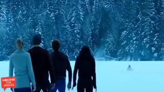Heart touching beautiful video