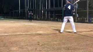 Clearwater Softball