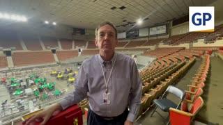 TGP Jordan Conradson Interviews Arizona Audit Dir Ken Bennett