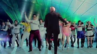 The Biden special Dance moves