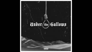 Under the Gallows - Driven