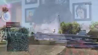 GTA Online Funny Moments - Part 1
