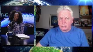 Awakening the World interview on Toronto Caribbean