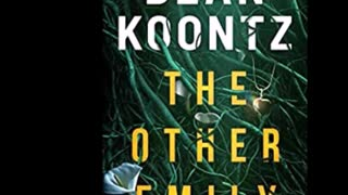 The Other Emily - Book Review