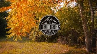 Offroad Tracks Three Video Intros