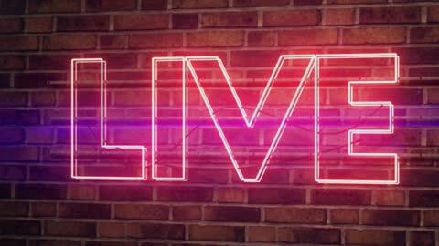 The Patriot Hour Live Sunday Night Show 6/6/21