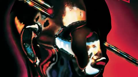 Judas Priest - Beyond the Realms of Death