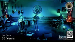 Can' t Let Go - 33 Years - Crazy Uncle Mike's - Boca Raton, FL - 2020-11-15