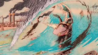 Art and Surf!!!