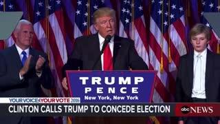 DC Jan 6. Trump 2021