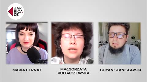 Conservatism and academia in Romania and Poland — intellectuals fighting imaginary monsters