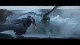 ETERNALS - Final Trailer (2021)