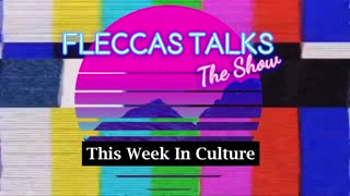 THIS WEEK IN CULTURE #59