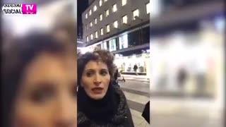 Situazione covid svedese raccontata da un medico del luogo