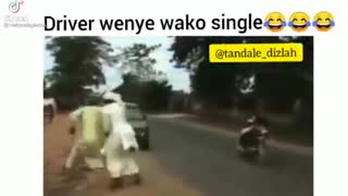 Single drivers