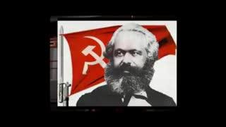Star trek Marxism...