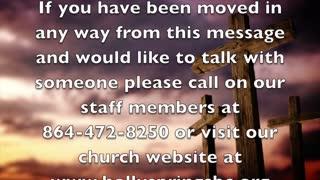 01-17-21 HSBC Morning Worship