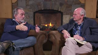 Steve Quayle & Henry Gruver Russia to Nuke the USA PART 2