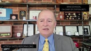 Democrat assault against GOP continues