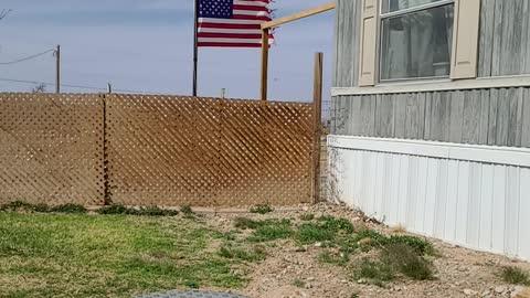 Carlsbad, New Mexico