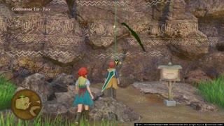 Dragon Quest XI_Video