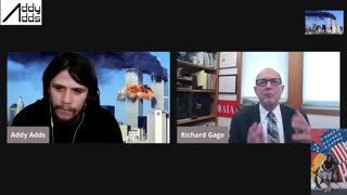 Richard Gage - Architects & Engineers for 911 Truth