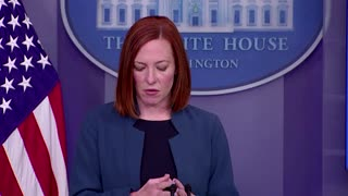White House says it's 'clear-eyed' on Iran engagement