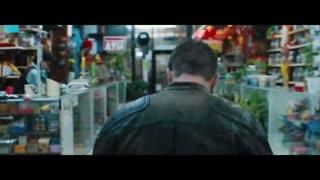 VENOM 2/LET THERE BE CARNAGE (2021) Teaser Marvel Movie