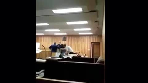 Queensland magistrate court how to dismiss any case