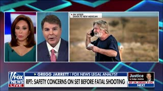 Jarrett: The criminal consequences Alec Baldwin may face in the fatal shooting on his film set