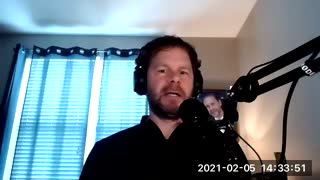 Fides Podcast: Catherine Glenn Foster