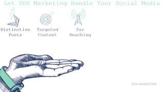Developing Dental Success Marketing Social Media Promo Video