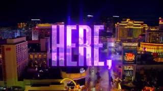 :15 Vegas commercial