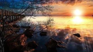 Relaxing music Piano Music: Meditation Music ,love music