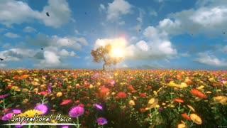 Piano Music Relaxing Music, Romantic Music,