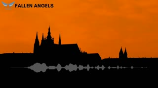 Fallen Angels - Soliloquy