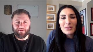 BLP Live Episode #2 w/ Shane Trejo & Laura Loomer!