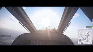 First Flight IL2 FW-190