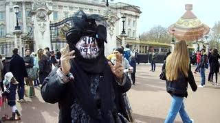 !!!NEW!!! Prince Philip funeral | Duke of Edinburgh | Windsor Castle and Buckingham Place