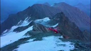 Plane Crash Accidents - Airplane Crash