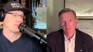 Arizona Congressman Paul Gosar | Uncovering the Corruption by the 2020 Presidential Election