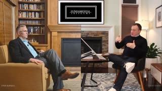 Steve & David in Conversation: Community Review