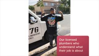 American Brothers LLC - Plumbing Company in Las Vegas, NV