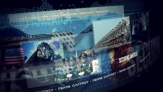 Securing America #46.1 with Gordon Chang - 02.19.21