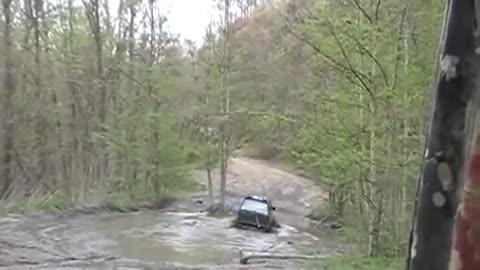 Harlin 042210 Craig going through a mudd hole Allzukedup (10)