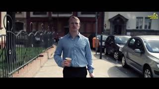 Motivational Speech Video - Life Changing, Believe, Focus