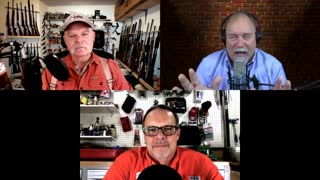 Preparing For Election Fallout | Gun Cranks Live!