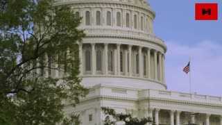Debt ceiling fight pits corporate America against Republicans