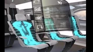 Amazing technology video | amazing machines |