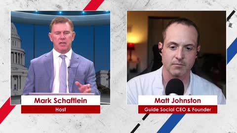 Social Media's Manipulations in Politics | Schaftlein Report